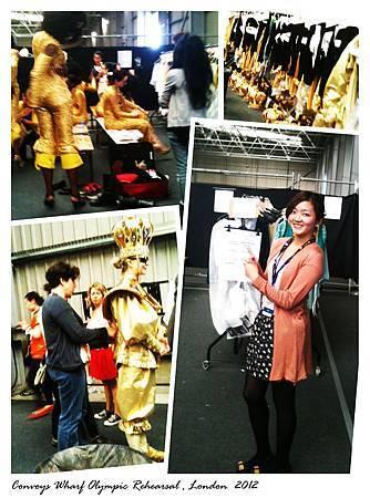 4&5 Aug 2012 Olympic Rehearsal - 9.JPG
