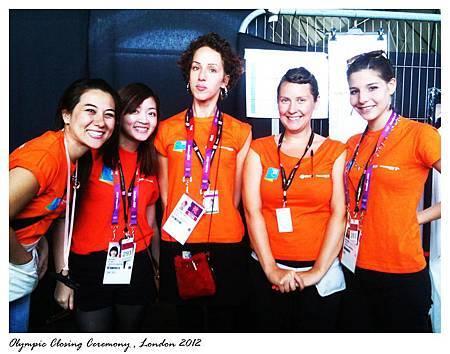 9 Aug 2012 Olympic Rehearsal - 3.JPG