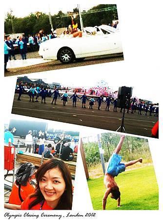 9 Aug 2012 Olympic Rehearsal - 5.JPG