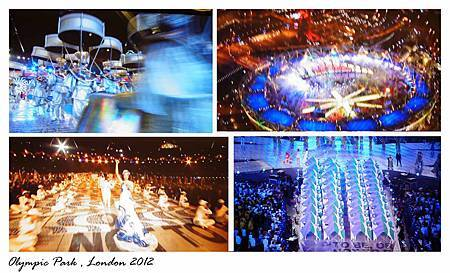 12 Aug 2012 Olympic Closing Ceremony - 14.JPG