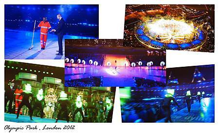 12 Aug 2012 Olympic Closing Ceremony - 15.JPG