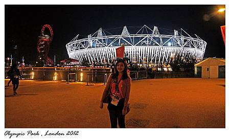 12 Aug 2012 Olympic Closing Ceremony - 26.JPG