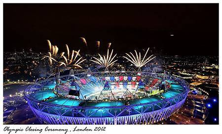 12 Aug 2012 Olympic Closing Ceremony - 36.jpg
