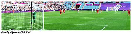 26 Jul 2012 Olympic football games - 16.JPG