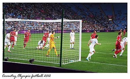 26 Jul 2012 Olympic football games - 19.JPG
