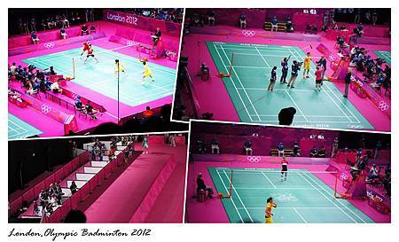 2 Aug 2012 Olympic Badminton games - 3.JPG