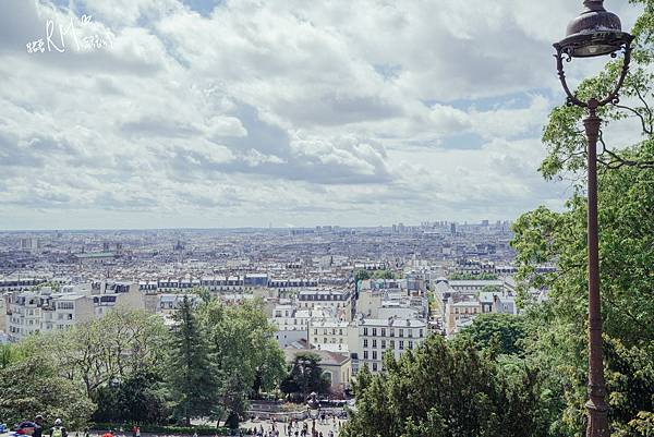 巴黎-95.jpg