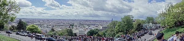 巴黎-108.jpg