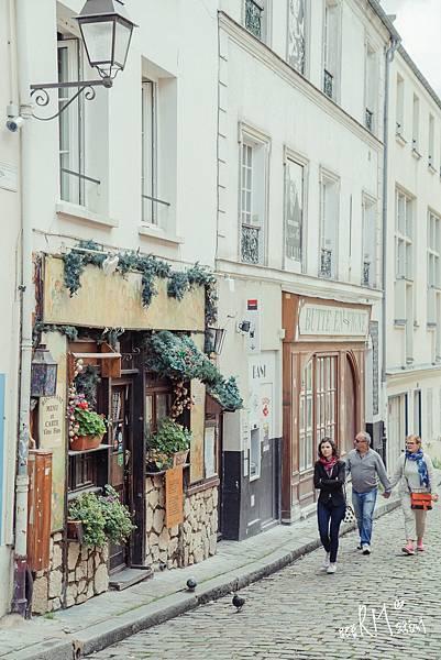 巴黎-162.jpg