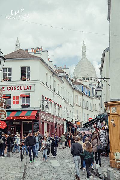 巴黎-168.jpg
