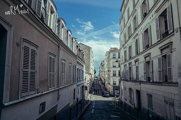 巴黎-191.jpg