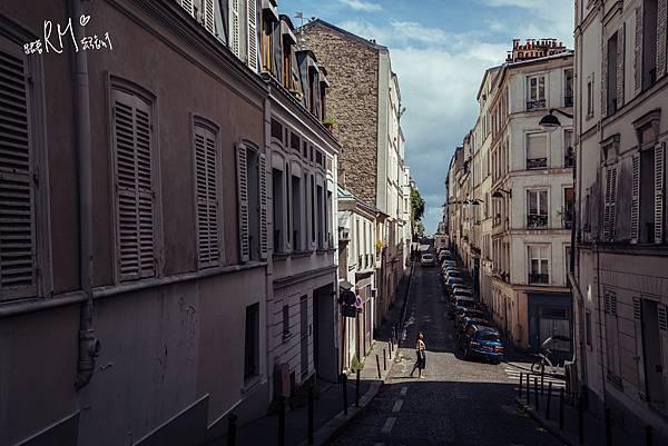 巴黎-195.jpg