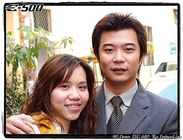 茶米and瑜嫻2