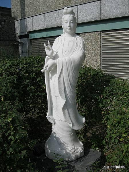 花蓮石雕博物館_28.JPG