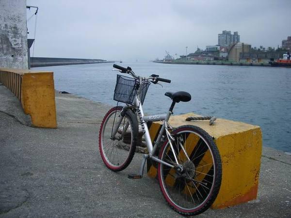 花蓮 東海岸 風景圖