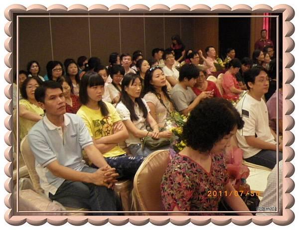 花蓮市100年「慶祝父親節模範父親表揚大會暨感恩活動」18.JPG