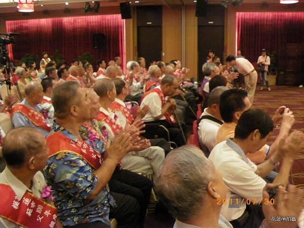 花蓮市100年「慶祝父親節模範父親表揚大會暨感恩活動」39.JPG