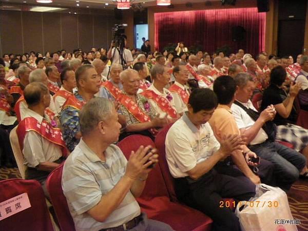 花蓮市100年「慶祝父親節模範父親表揚大會暨感恩活動」43.JPG