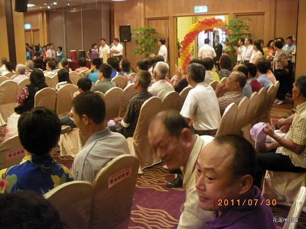 花蓮市100年「慶祝父親節模範父親表揚大會暨感恩活動」56.JPG