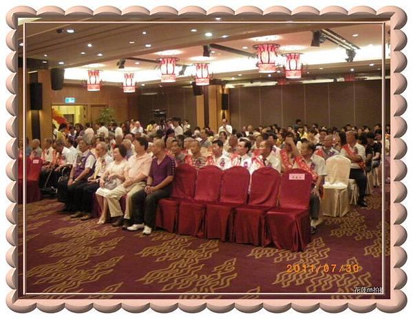 市公所辦理模範父親表揚活動會場6.JPG