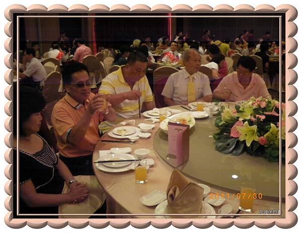 市公所辦理模範父親表揚活動會場11.JPG
