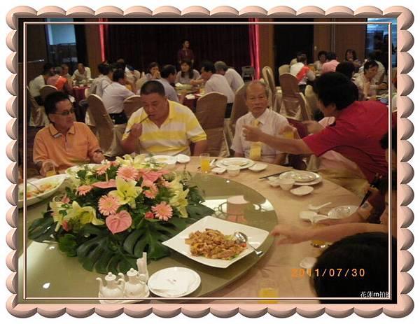 市公所辦理模範父親表揚活動會場14.JPG
