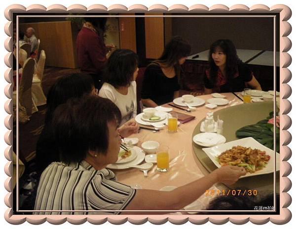 市公所辦理模範父親表揚活動會場16.JPG