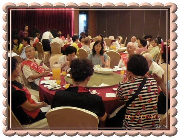 花蓮市100年「慶祝父親節模範父親表揚大會暨感恩活動」2.JPG