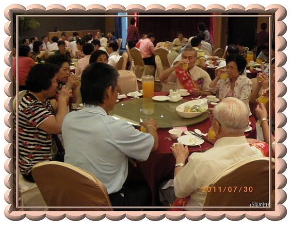 花蓮市100年「慶祝父親節模範父親表揚大會暨感恩活動」8.JPG