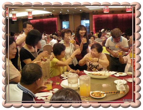 花蓮市100年「慶祝父親節模範父親表揚大會暨感恩活動」29.JPG