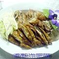 三嘉一美味熱炒-食譜4.jpg