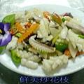 三嘉一美味熱炒-食譜18.jpg
