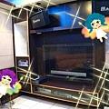 液晶螢幕包廂.全新裝潢-頂級音響設備.jpg