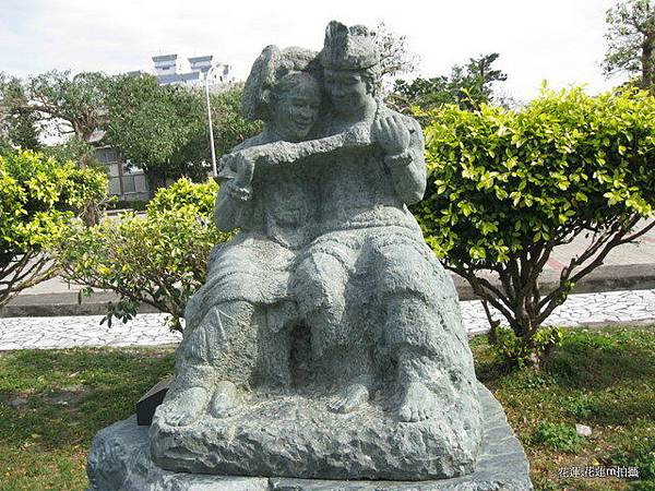 花蓮石雕博物館_34.JPG