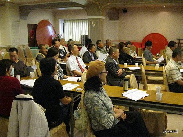 花蓮縣資訊協會成立大會來賓張正富議員4.JPG
