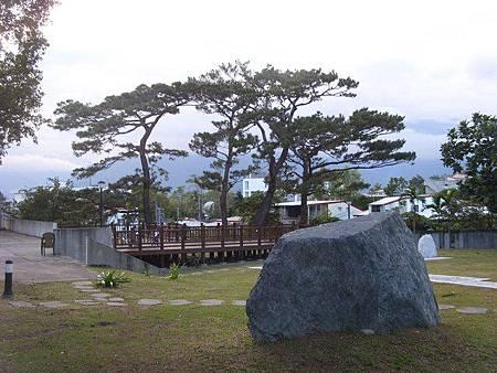 松園別館 花蓮景點006.JPG