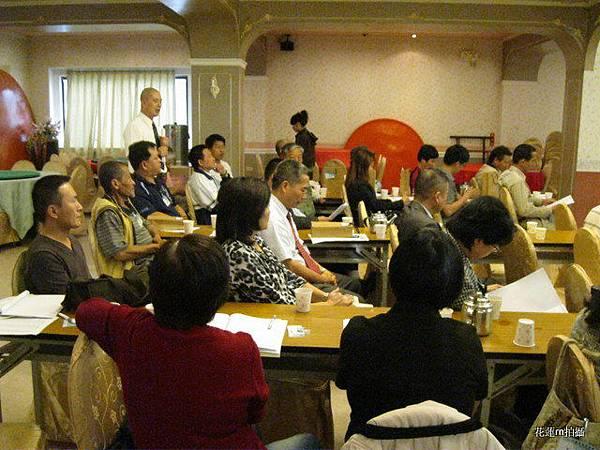 花蓮縣資訊協會成立大會會場11.JPG