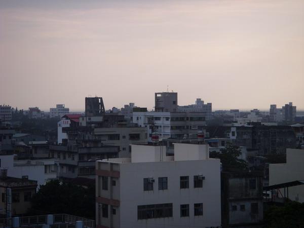 樂活之晨 RN之旅6.JPG