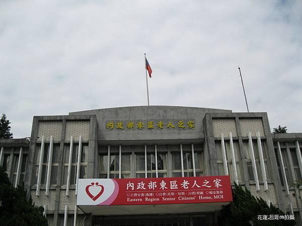 花蓮石雕博物館_55.JPG