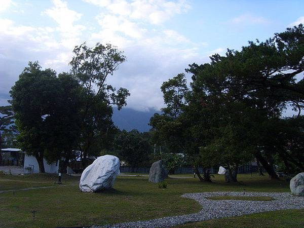 松園別館 花蓮景點002.JPG