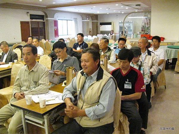 花蓮縣資訊協會成立大會會場來賓會員.JPG