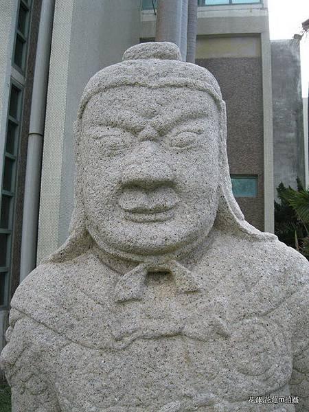 花蓮石雕博物館_38.JPG