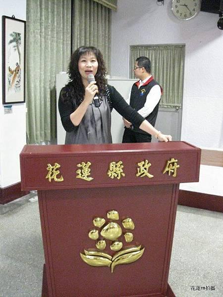 花蓮市民代表韓林梅1.JPG
