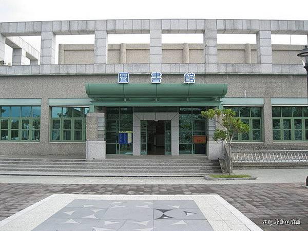 花蓮石雕博物館_23.JPG