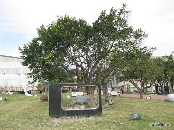 花蓮石雕博物館_48.JPG