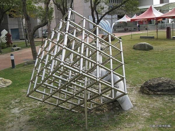 花蓮石雕博物館_46.JPG