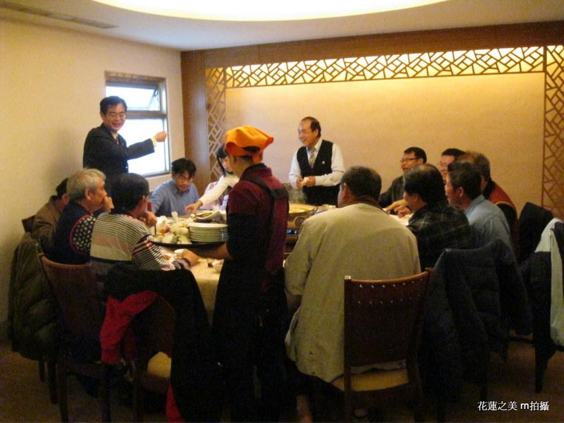 花蓮闔家歡餐館14.JPG