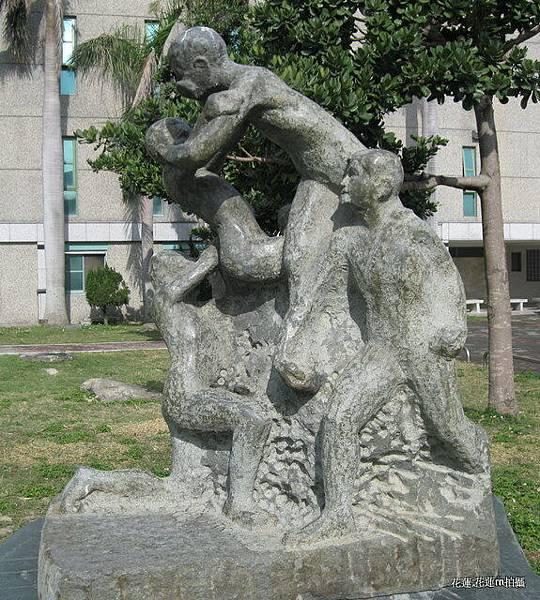 花蓮石雕博物館_31.JPG