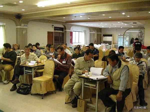 花蓮縣資訊協會成立大會會場來賓理事長致詞5.JPG