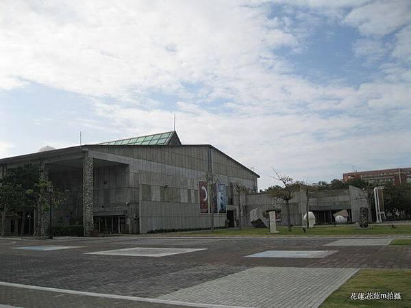花蓮石雕博物館_20.JPG